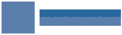 Doç. Dr. Candemir CERAN Logo